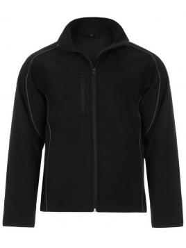 Trek Softshell