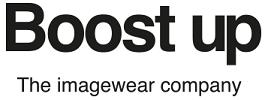Hurtownia Odzieży reklamowej z nadrukami